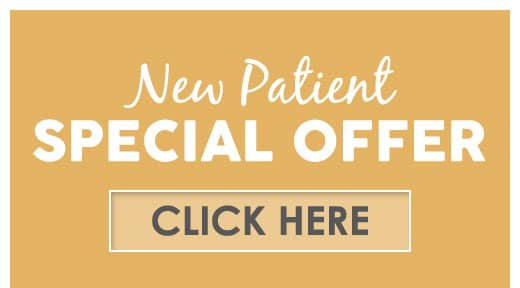 Chiropractor Near Me Los Angeles CA Special Offer